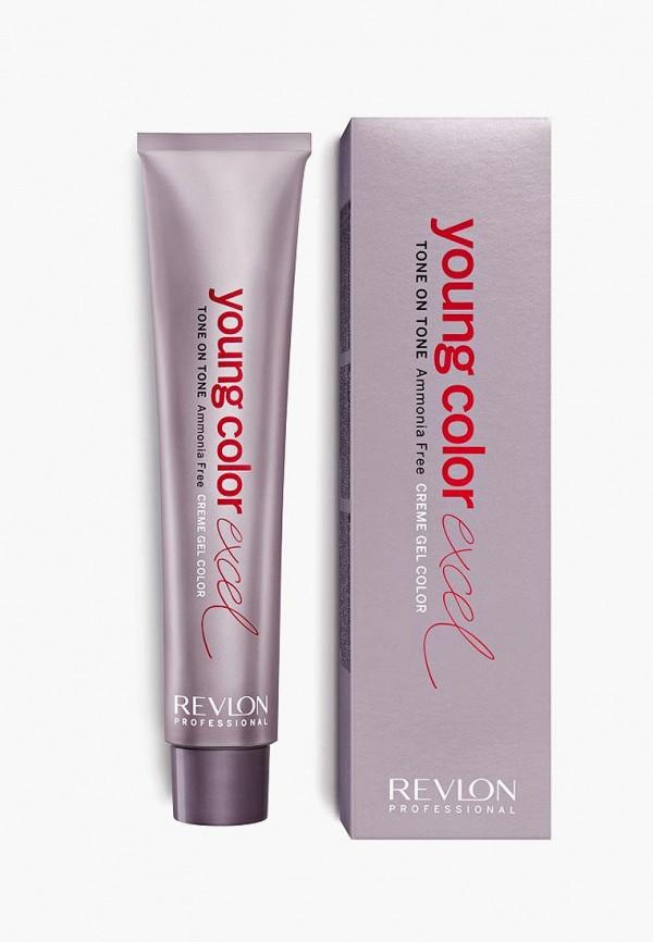Купить Краска для волос Revlon Professional, 6.42 темно-каштановый 70 мл, re044lwcnil6, коричневый, Весна-лето 2019