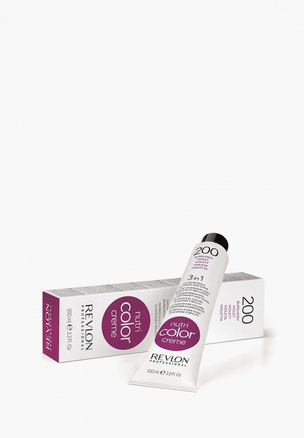 Маска для волос Revlon Professional Revlon Professional RE044LWCNKM1 маска для волос revlon professional revlon professional re044lwcnkt2