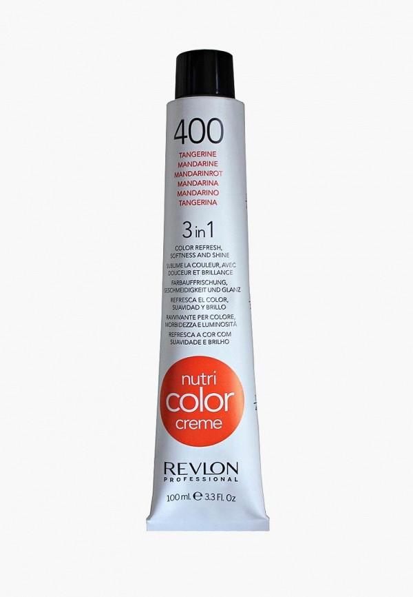 Маска для волос Revlon Professional Revlon Professional RE044LWCNKM2 маска для волос revlon professional revlon professional re044lwcnkt2
