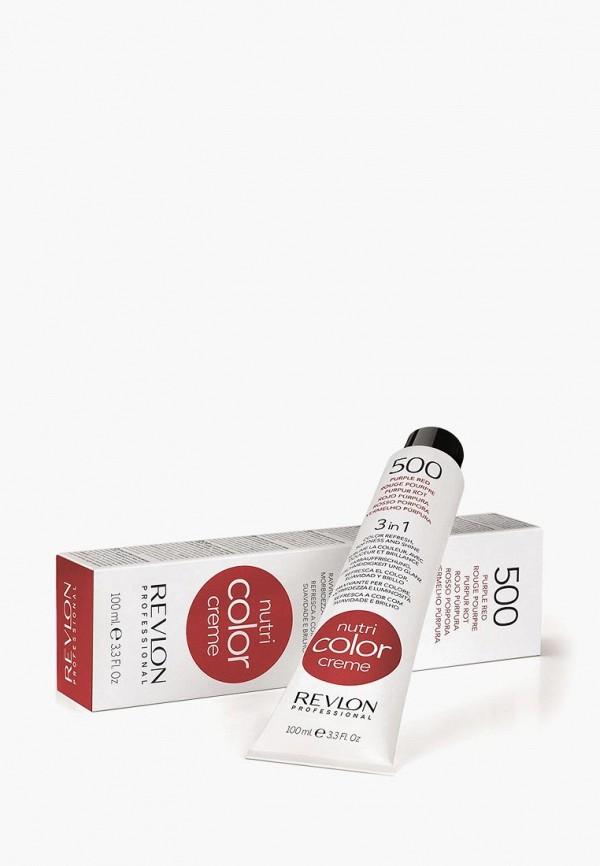 Маска для волос Revlon Professional Revlon Professional RE044LWCNKM4 маска для волос revlon professional revlon professional re044lwcnkt2