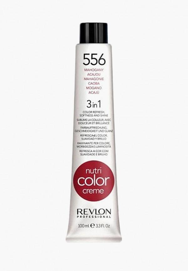 Маска для волос Revlon Professional Revlon Professional RE044LWCNKM6