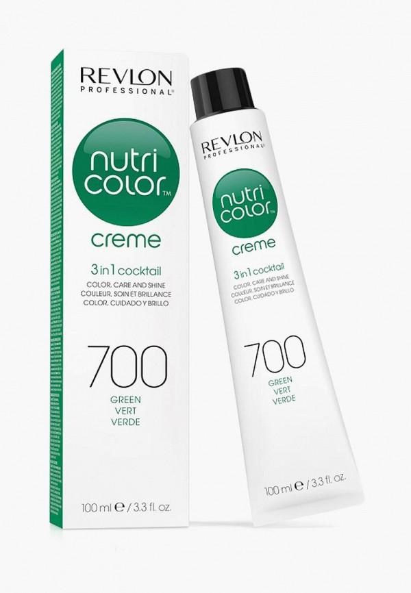 Маска для волос Revlon Professional Revlon Professional RE044LWCNKM8 маска для волос revlon professional revlon professional re044lwcnkt2