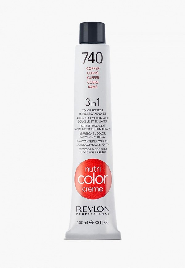 Маска для волос Revlon Professional Revlon Professional RE044LWCNKN0 маска для волос revlon professional revlon professional re044lwcnkt2