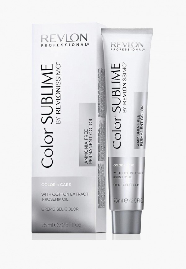 Краска для волос Revlon Professional Revlon Professional RE044LWCNKP0 недорого