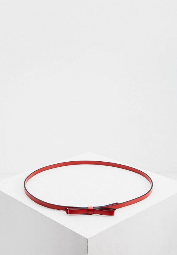 Ремень RED(V)