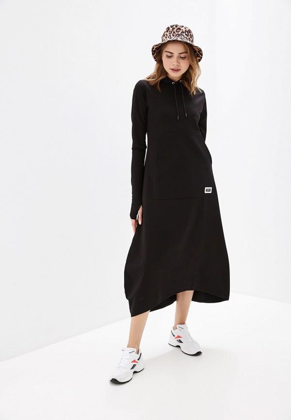 купить Платье Rene Santi Rene Santi RE048EWGLPB2 по цене 3710 рублей