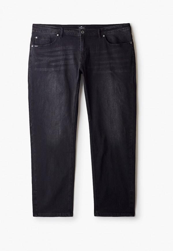 Джинсы Replika Jeans