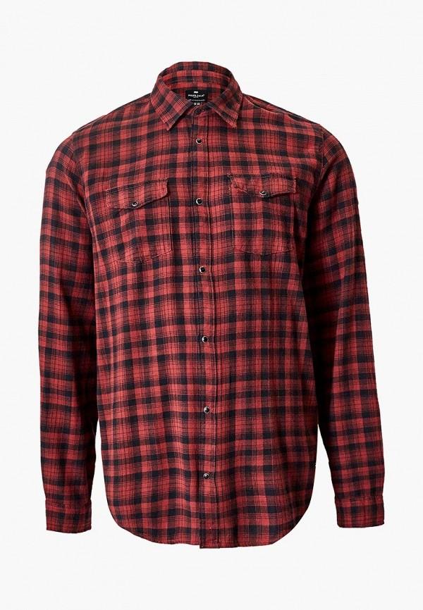 Рубашка Replika Jeans Replika Jeans RE049EMGQPF1 цены