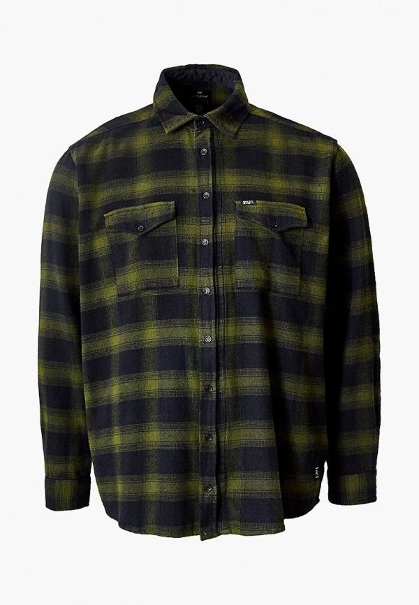 Рубашка Replika Jeans Replika Jeans RE049EMGQPH0 цены