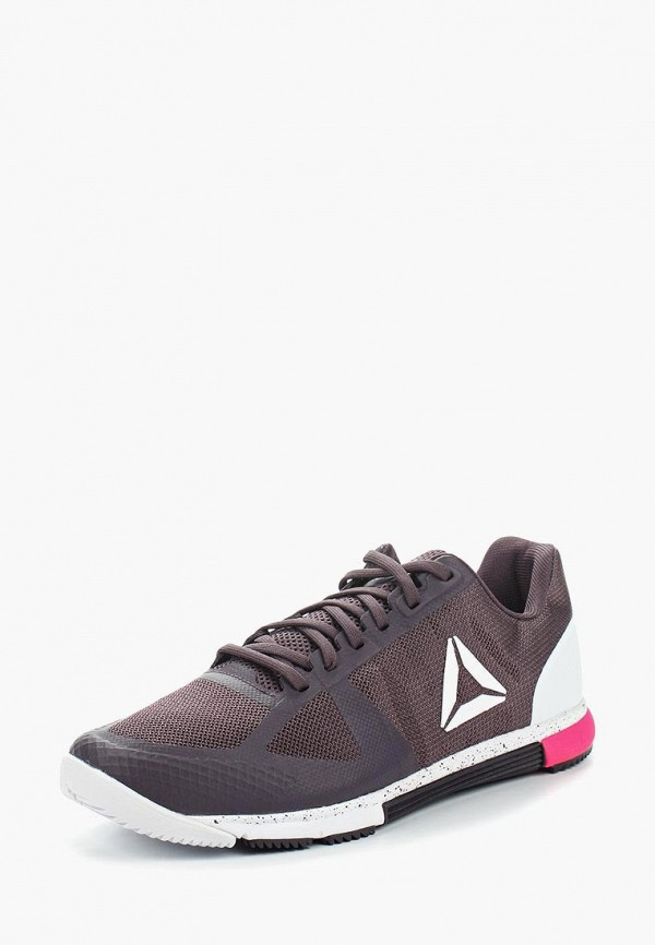 Кроссовки Reebok Reebok RE160AWALNY0 галстук pierre lauren pierre lauren mp002xm243nf