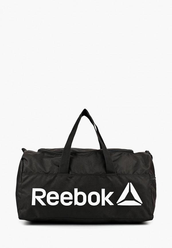 Сумка спортивная Reebok