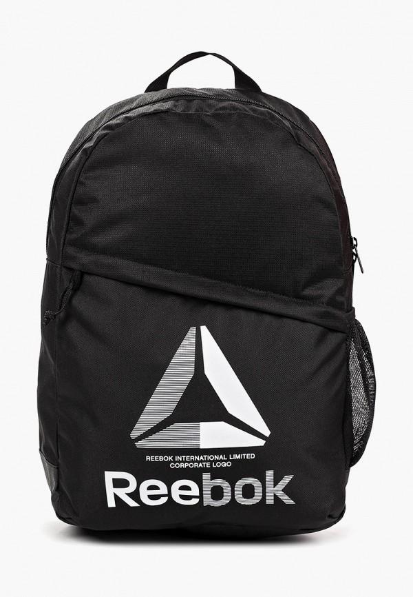 купить Рюкзак Reebok Reebok RE160BUFKPC4 по цене 1799 рублей