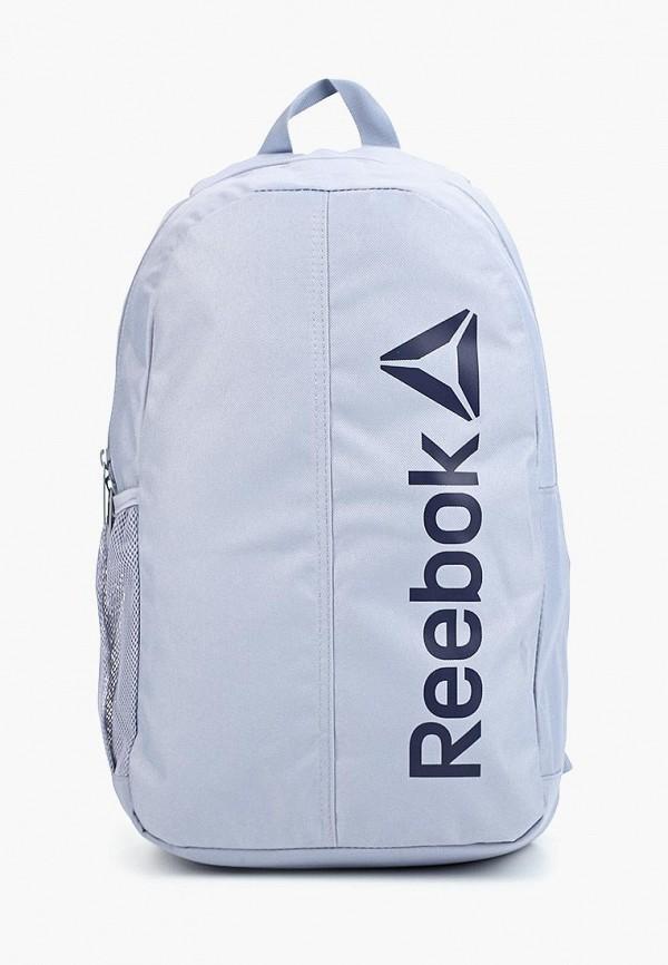 купить Рюкзак Reebok Reebok RE160BUFKPD1 по цене 2099 рублей