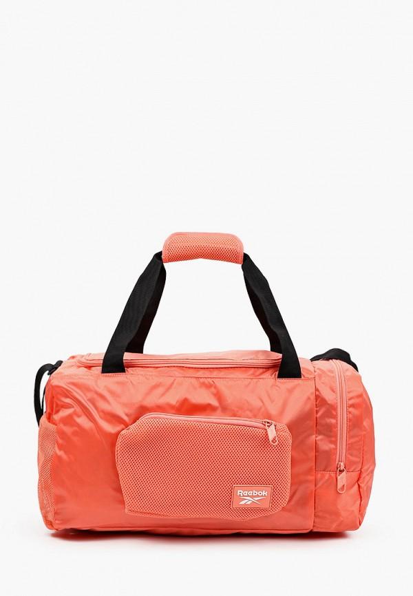 женская сумка reebok