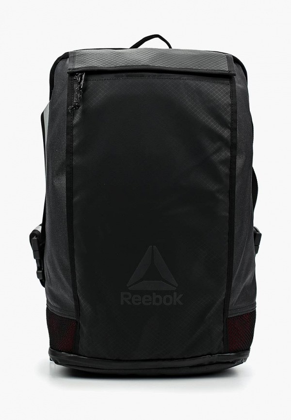 Рюкзак Reebok Reebok RE160BUUOW73 рюкзак herschel supply co herschel supply co he013bulia34