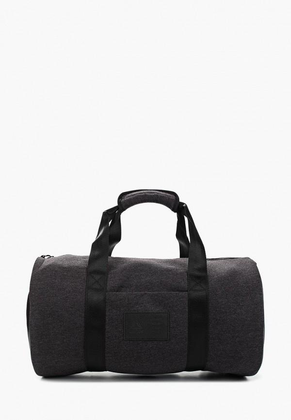 Сумка спортивная Reebok Reebok RE160BWALMG0 take it easy сумка спортивная rom ацтеки цвет серый