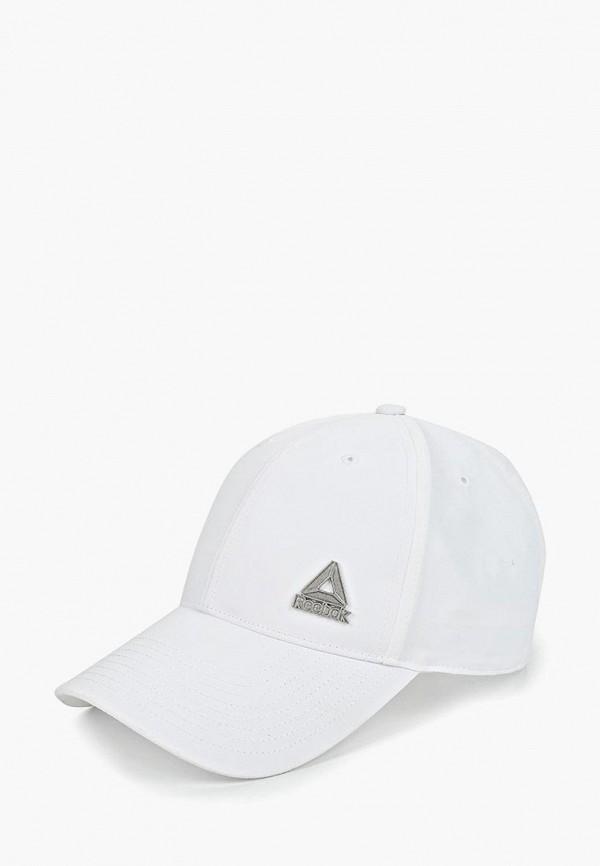 цена на Бейсболка Reebok Reebok RE160CMEEFE6