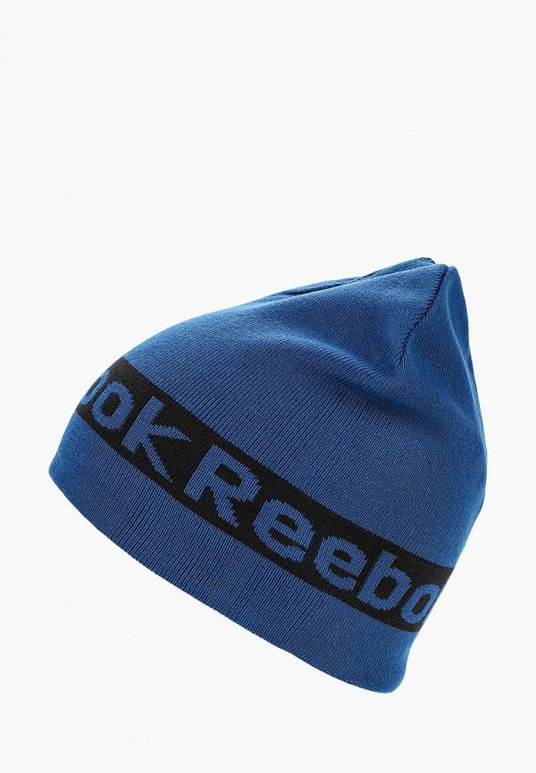 Шапка Reebok Reebok RE160CUCDLX8 шапка reebok reebok re160cwuow90