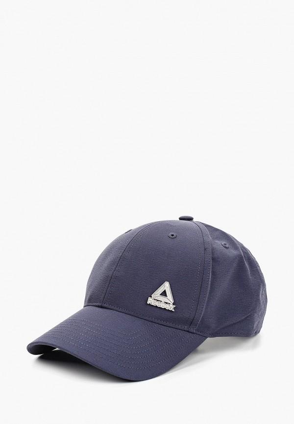 цена на Бейсболка Reebok Reebok RE160CUFKPA5
