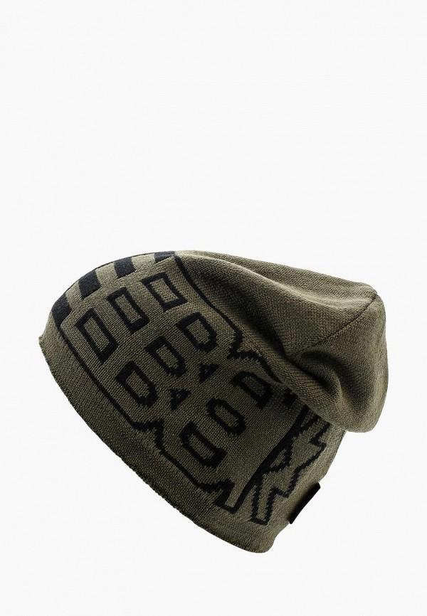 цены Шапка Reebok Reebok RE160CUUOW54
