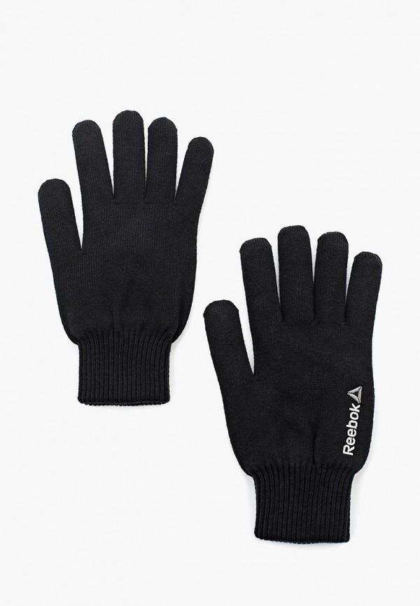 Перчатки Reebok Reebok RE160DMUOW32 цены онлайн