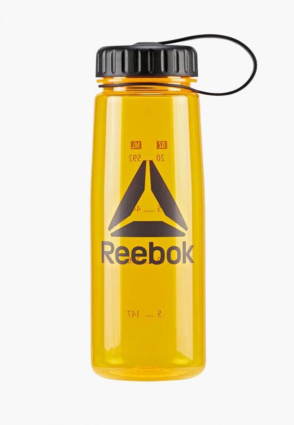 Бутылка Reebok Reebok RE160DUEEFF7