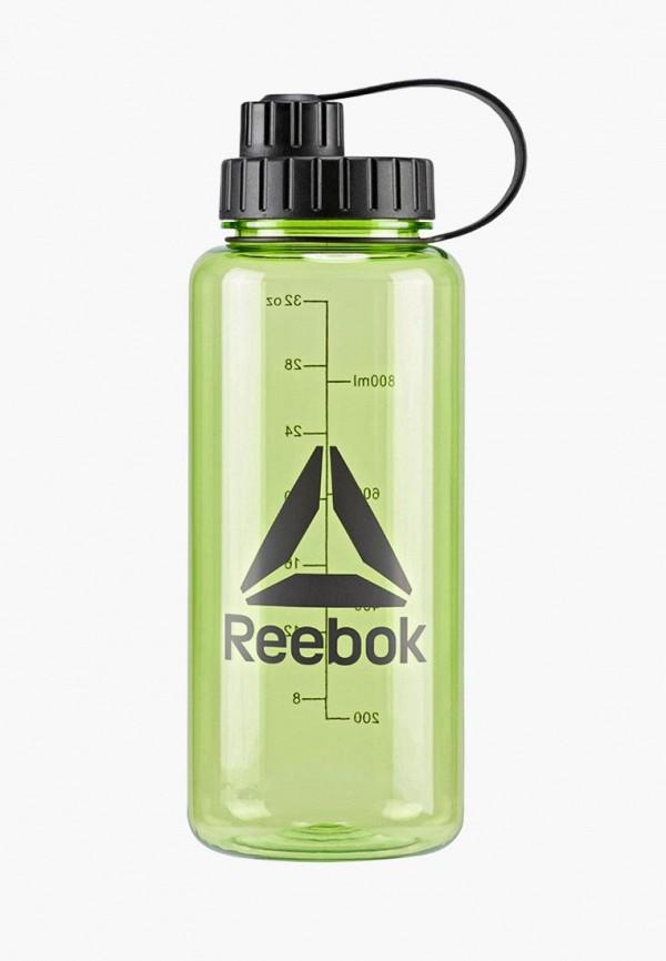 Бутылка Reebok Reebok RE160DUEEFF8