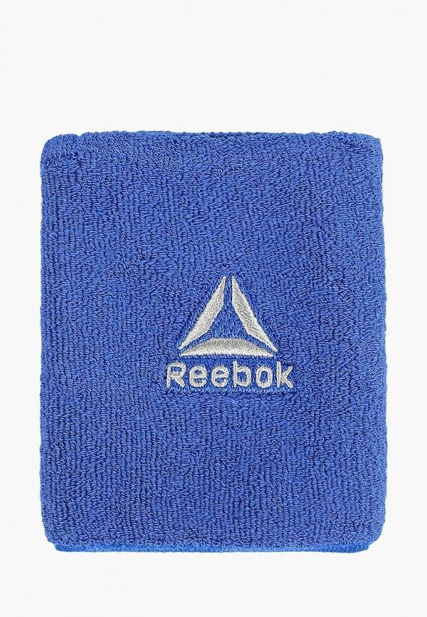 Напульсник Reebok Reebok RE160DUEEFG3