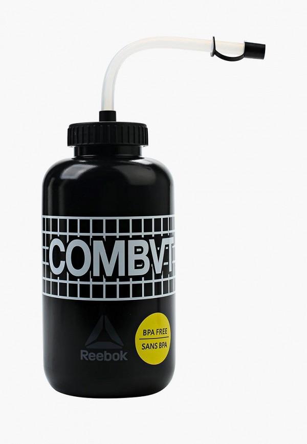 Бутылка Reebok Reebok RE160DUUOW37