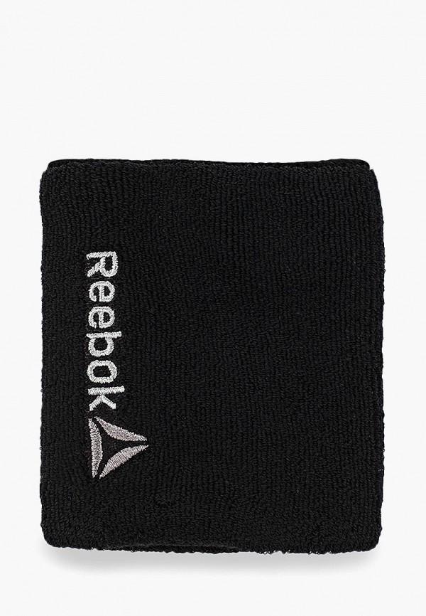 Напульсник Reebok Reebok RE160DUUOW50