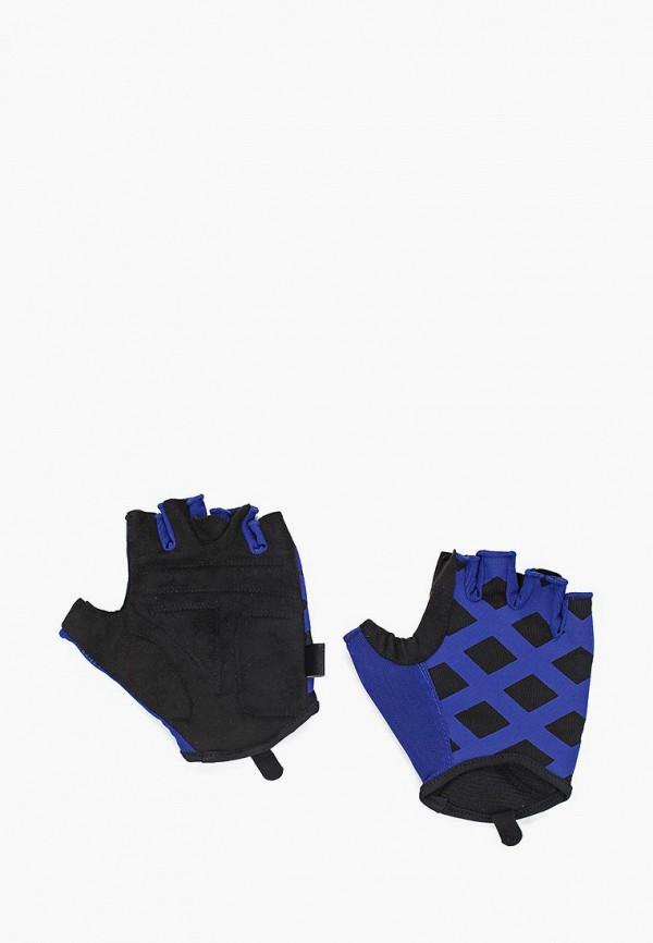 Перчатки для фитнеса Reebok Reebok RE160DWALMF1 перчатки спортивные reebok перчатки спортивные
