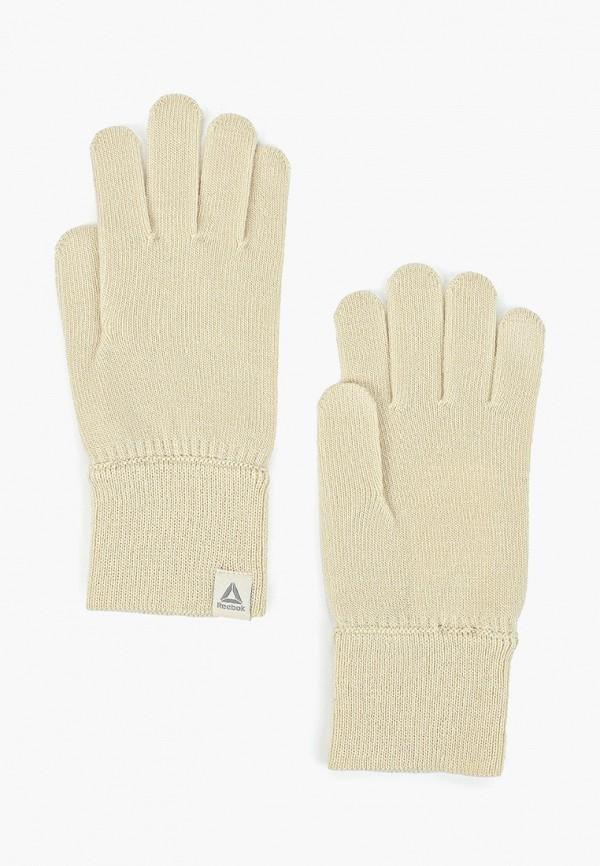Перчатки Reebok Reebok RE160DWFKPF9 недорго, оригинальная цена