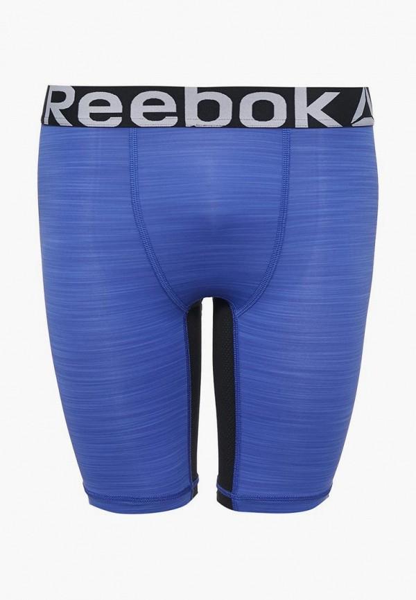 цены Трусы Reebok Reebok RE160EMALMK5