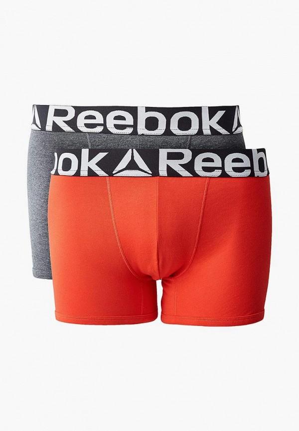 Комплект Reebok Reebok RE160EMEEAN8 цена и фото