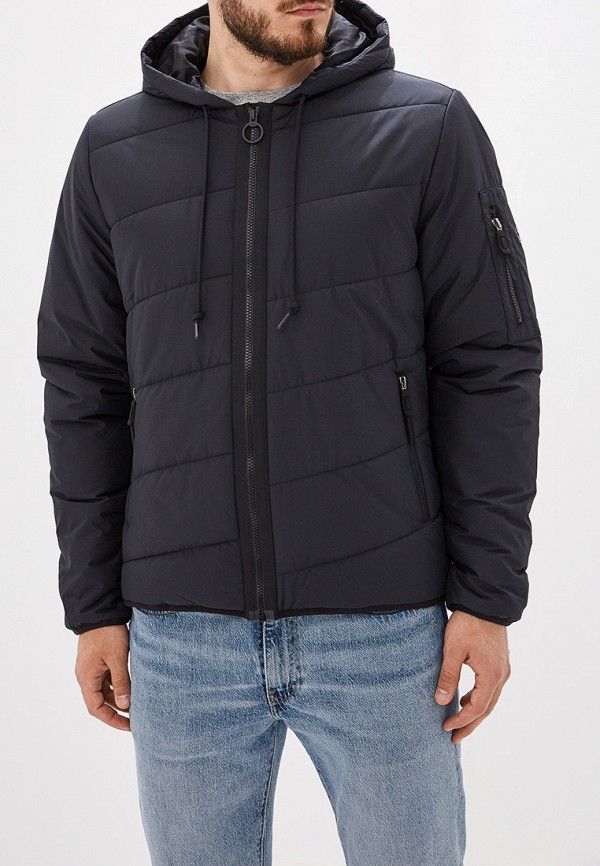 Куртка утепленная Reebok Reebok RE160EMFKLF0 куртка reebok reebok re160ewvsz73
