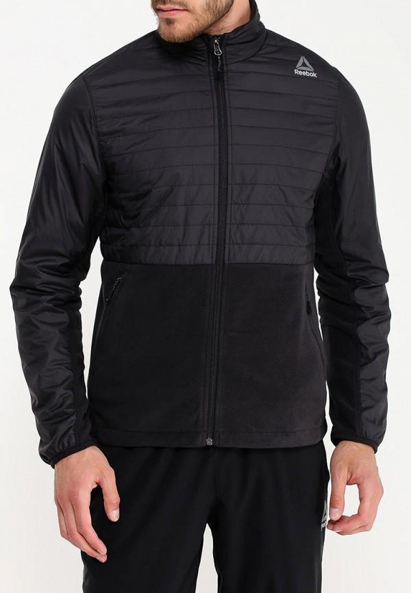 Куртка утепленная Reebok Reebok RE160EMUPN33
