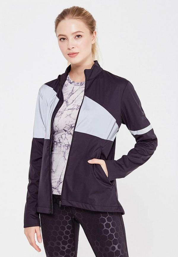 Куртка Reebok Reebok RE160EWVSZ67