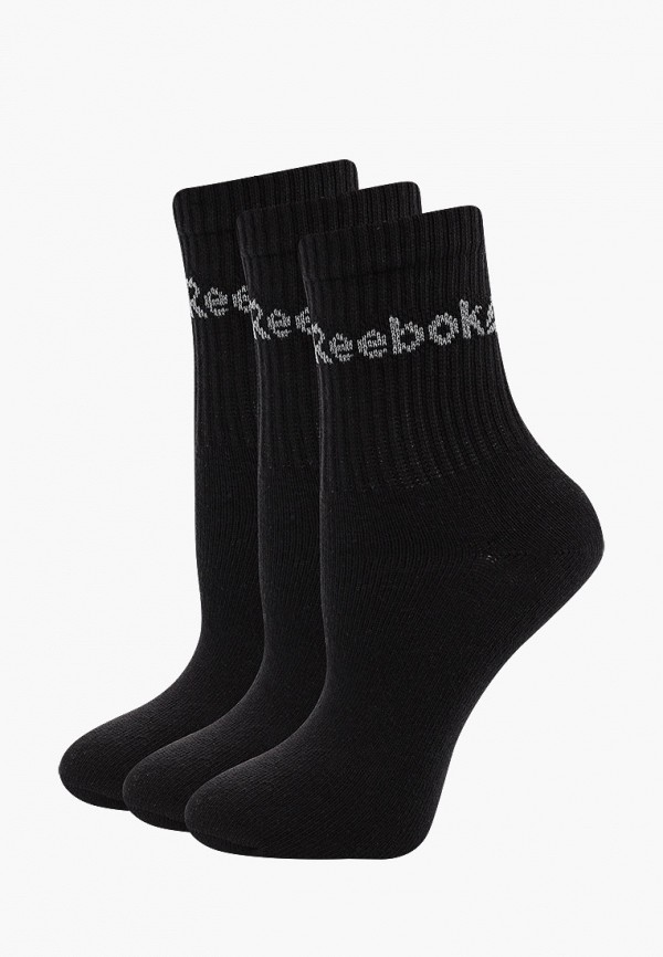 Комплект Reebok Reebok RE160FUFKLU2 цена в Москве и Питере