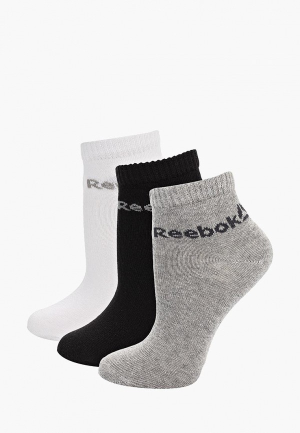 Комплект Reebok Reebok RE160FUFKLU6 цена в Москве и Питере