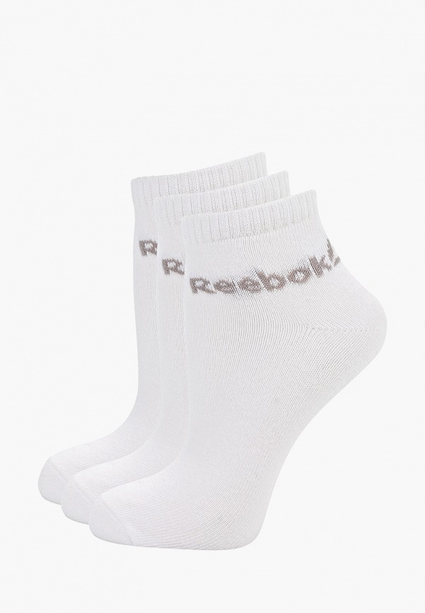 Комплект Reebok Reebok RE160FUFKLU8