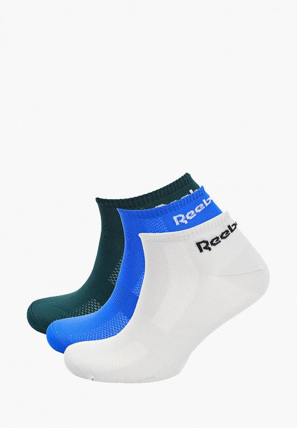 Комплект Reebok