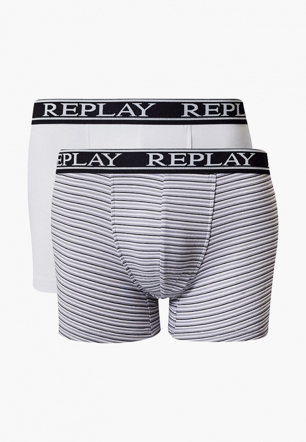 Комплект Replay Replay RE770EMHBUV2 цена 2017