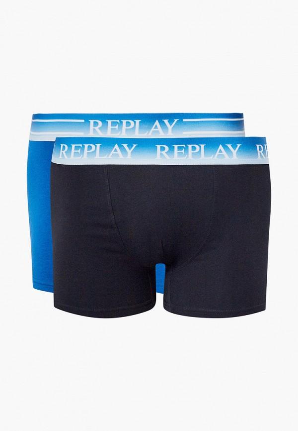 купить Комплект Replay Replay RE770EMHBWL3 по цене 2650 рублей