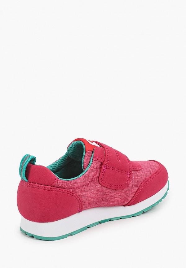 Кроссовки для девочки Reima 569428 Фото 3