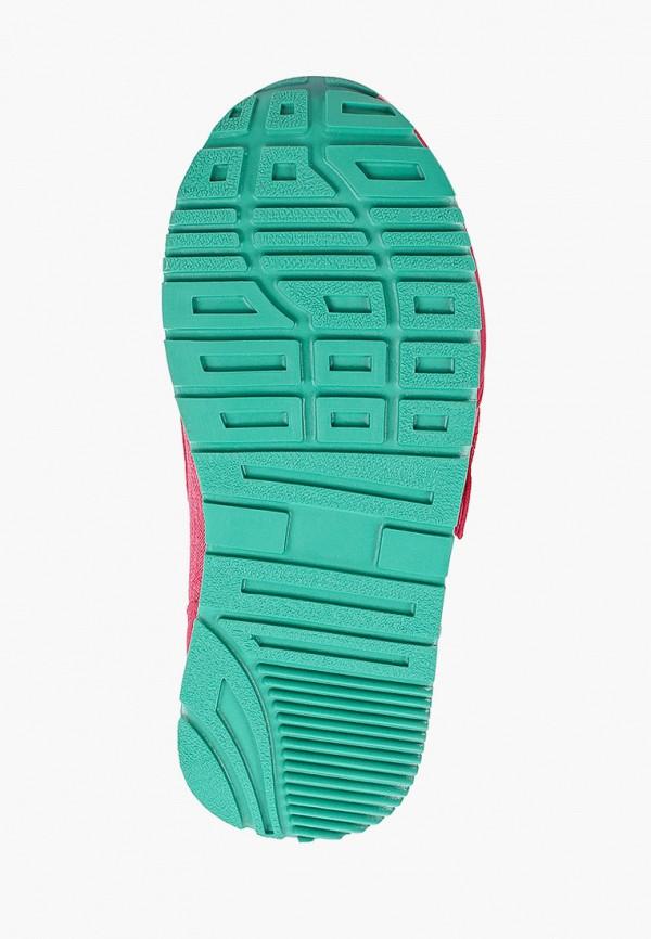 Кроссовки для девочки Reima 569428 Фото 5