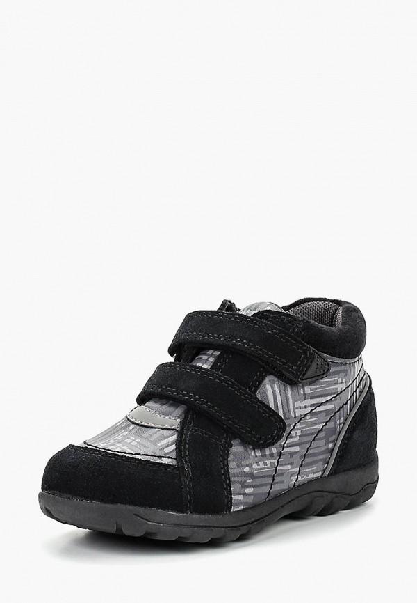 Ботинки Reima Reima RE883AKCAJG9 ботинки для мальчика reima черные