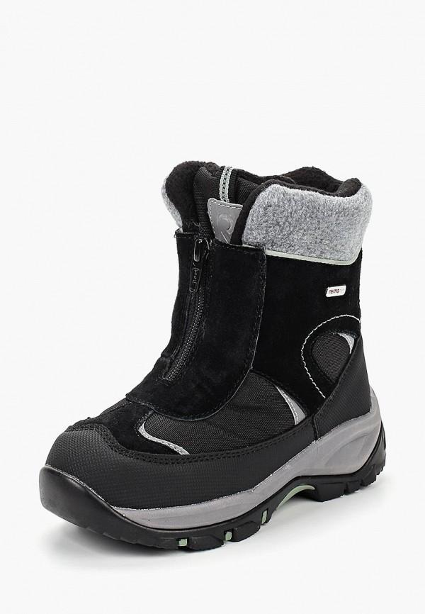 Ботинки Reima Reima RE883AKCAJH6 ботинки reima ботинки