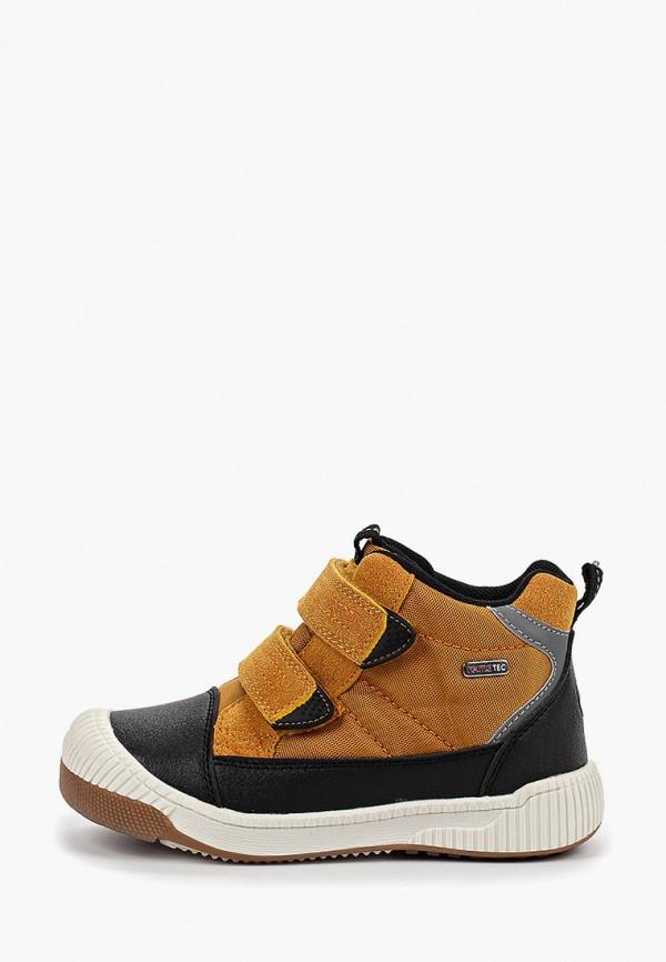 Ботинки Reima Reima RE883AKFYHY6 цена
