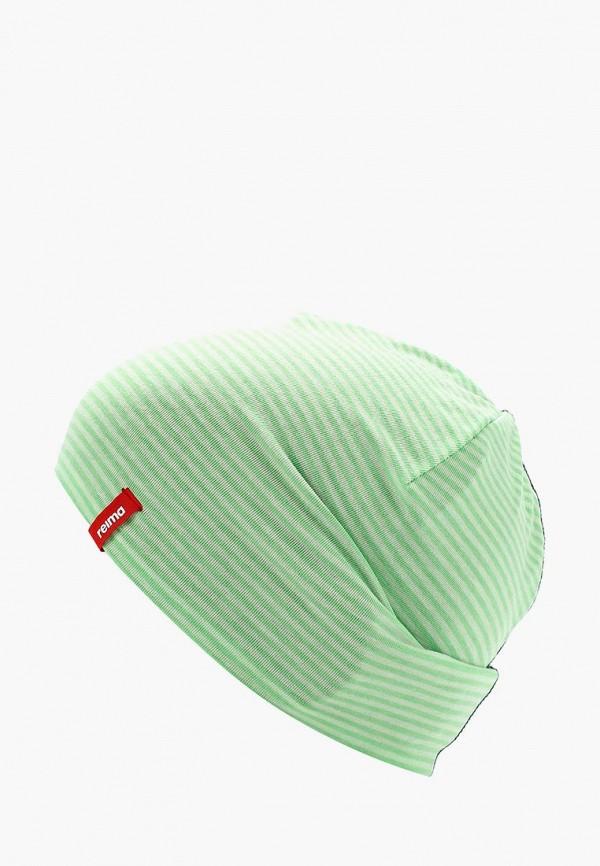 Шапка Reima Reima RE883CBADQF8 шапка reima reima re883cbadpy7