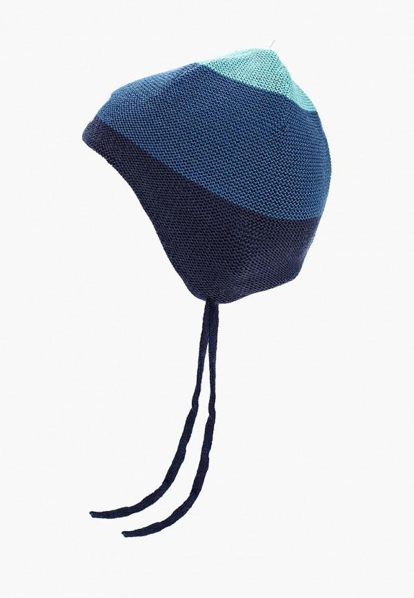 Шапка Reima Reima RE883CBCADC8 шапка reima reima re883cbupk20